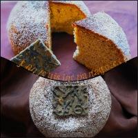 Biscuit MOELLEUX aux NOISETTES
